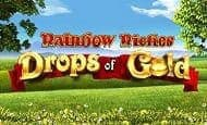 Rainbow Riches: Drops of Gold